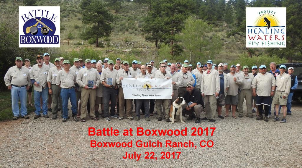 battle_boxwood_july