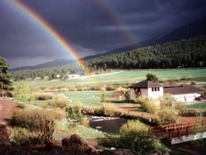 Fly Fishing Trips Denver CO